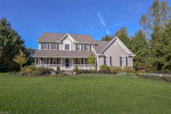 Photo of 18660 White Oak Dr, Chagrin Falls, OH 44023 (MLS # 4046095)