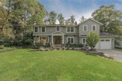 Photo of 123 West Summit St, Chagrin Falls, OH 44022 (MLS # 4046143)