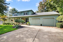 Photo of 8492 Crystal Dr, Youngstown, OH 44512 (MLS # 4046169)