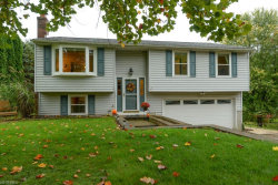 Photo of 7900 Twin Hills Rd, Streetsboro, OH 44241 (MLS # 4046196)