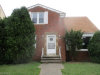 Photo of 4369 Silsby Rd, University Heights, OH 44118 (MLS # 4046217)