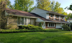 Photo of 205 Marion Dr, Poland, OH 44514 (MLS # 4046262)