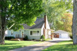 Photo of 433 Holly St, Canfield, OH 44406 (MLS # 4046288)