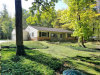 Photo of 3120 Bremerton Rd, Pepper Pike, OH 44124 (MLS # 4046404)