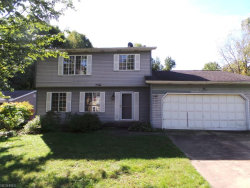 Photo of 1270 Vantage Way, Streetsboro, OH 44241 (MLS # 4046529)