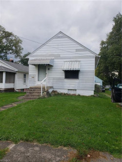Photo of 164 Matta Ave, Youngstown, OH 44509 (MLS # 4046642)
