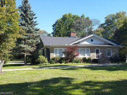Photo of 3953 Darrow Rd, Stow, OH 44224 (MLS # 4046677)