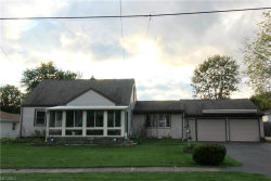 Photo of 326 Westminster Ave, Austintown, OH 44515 (MLS # 4046738)