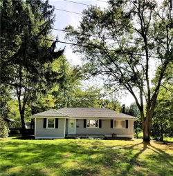 Photo of 1186 Meadowview Rd, Kent, OH 44240 (MLS # 4046884)