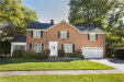 Photo of 20515 Beaconsfield Blvd, Rocky River, OH 44116 (MLS # 4046899)
