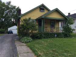 Photo of 933 East Dewey Ave, Youngstown, OH 44502 (MLS # 4046947)