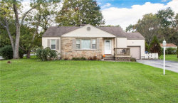 Photo of 6728 Paxton Rd, Youngstown, OH 44512 (MLS # 4047025)