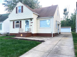 Photo of 18508 Lewis Dr, Maple Heights, OH 44137 (MLS # 4047128)