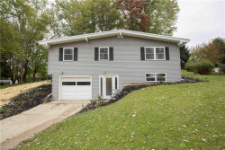 Photo of 1197 Meadowview Rd, Kent, OH 44240 (MLS # 4047267)