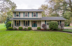 Photo of 9229 North Bedford Rd, Macedonia, OH 44056 (MLS # 4047322)
