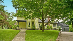 Photo of 178 North St, Chagrin Falls, OH 44022 (MLS # 4047476)