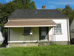 Photo of 544 Miller St, Youngstown, OH 44502 (MLS # 4047582)