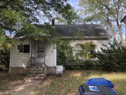 Photo of 5046 State Route 59, Ravenna, OH 44266 (MLS # 4047629)