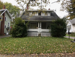 Photo of 3536 Lasalle Ave, Youngstown, OH 44502 (MLS # 4047913)