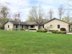 Photo of 5741 Herbert Rd, Canfield, OH 44406 (MLS # 4047933)