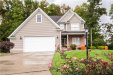 Photo of 505 Garden Ridge Ct, Boardman, OH 44512 (MLS # 4048183)
