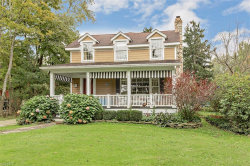 Photo of 490 Walters Rd, Chagrin Falls, OH 44022 (MLS # 4048363)