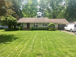 Photo of 331 Callahan Rd, Canfield, OH 44406 (MLS # 4048390)