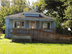 Photo of 1805 Brandon Ave, Youngstown, OH 44514 (MLS # 4048602)