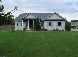 Photo of 5580 Johnson Rd, Lowellville, OH 44436 (MLS # 4048947)