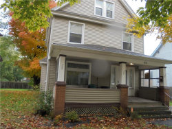 Photo of 65 Walnut St, Struthers, OH 44471 (MLS # 4049221)