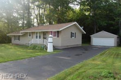 Photo of 17772 Jersey St, Lake Milton, OH 44429 (MLS # 4049380)