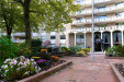 Photo of 3400 Wooster Rd, Unit 104, Rocky River, OH 44116 (MLS # 4049441)