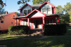 Photo of 3323 Belden Ave, Youngstown, OH 44502 (MLS # 4049546)