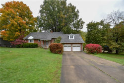 Photo of 4358 Meadowview Dr, Canfield, OH 44406 (MLS # 4049560)