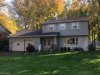 Photo of 849 Westport Dr, Boardman, OH 44511 (MLS # 4049762)