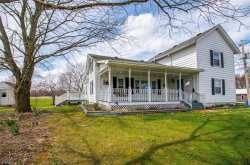 Photo of 3381 Industry Rd, Rootstown, OH 44272 (MLS # 4049911)