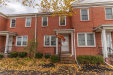 Photo of 2748 Wooster Rd, Unit 2748, Rocky River, OH 44116 (MLS # 4050043)