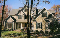 Photo of 7220 Bridlewood Dr, Concord, OH 44077 (MLS # 4050076)