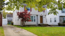 Photo of 4326 Silsby Rd, University Heights, OH 44118 (MLS # 4050252)