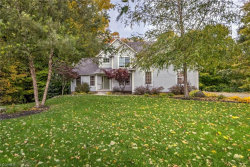 Photo of 2407 Fox Cir, Brimfield, OH 44266 (MLS # 4050373)