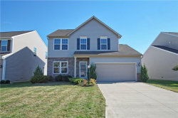 Photo of 1545 Westover Dr, Willoughby, OH 44094 (MLS # 4050511)
