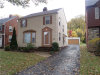 Photo of 4202 Bushnell Rd, University Heights, OH 44118 (MLS # 4050638)
