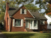 Photo of 4518 West 226th St, Fairview Park, OH 44126 (MLS # 4050661)
