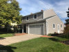 Photo of 4463 West 224th St, Fairview Park, OH 44126 (MLS # 4050711)