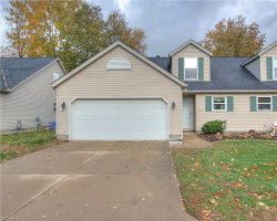 Photo of 1326 Indian Pointe Dr, Willoughby, OH 44094 (MLS # 4050755)
