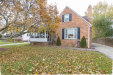 Photo of 6448 South Canterbury Rd, Parma, OH 44129 (MLS # 4050872)