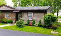Photo of 810 Nob Hill Dr, Niles, OH 44446 (MLS # 4050968)