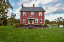 Photo of 8520 Akron Canfield Rd, Canfield, OH 44406 (MLS # 4051062)
