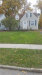 Photo of 4234 Stilmore Rd, South Euclid, OH 44121 (MLS # 4051244)