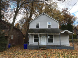 Photo of 6523 Park Ave, Kent, OH 44240 (MLS # 4051307)